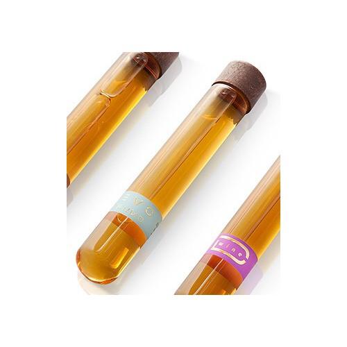 EVO Vodka Chinotto 5cl