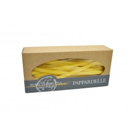 Marco Giacosa Pappardelle 250gr