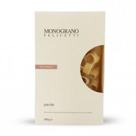 Monograno Felicetti Pacòte 500gr