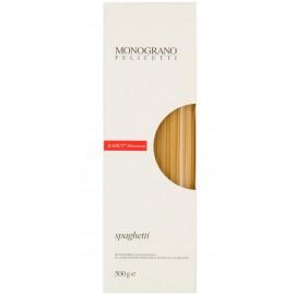 Monograno Felicetti Khorasan Kamut®spaghetti 500gr