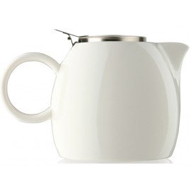 Tea Forte Teiera Pugg e Infusore
