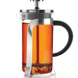 Tea Forte Fortè Tea Press