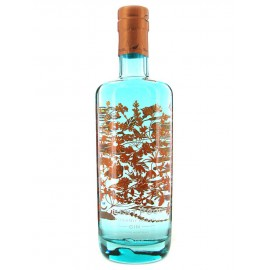 Silent Pool Gin 70cl.