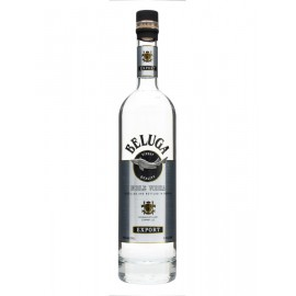 Beluga Noble Russian Vodka 70 cl