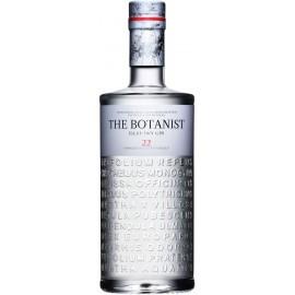 Gin The Botanist 22
