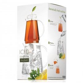Tea Forte - Tea Over Ice