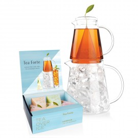 Tea Forte – Tea over ice 5 pezzi