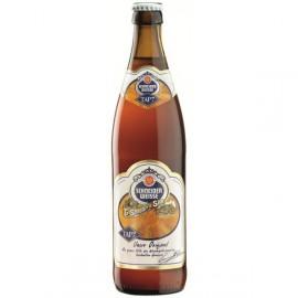 Birra Mein Origilal Tap 7