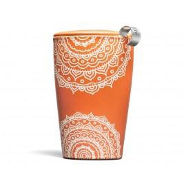 KATI Steeping Cup & Infuser chakra