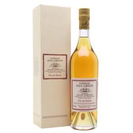 Cognac Paul Giraud