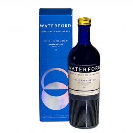 Waterford Single Farm Ballykilcavan Edition 1.1