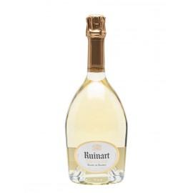 Champagne Ruinart Brut-Reims-France