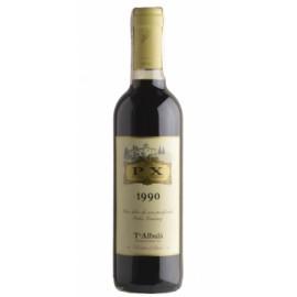 Don P.X. Gran Reserva 1990 – 375 ml