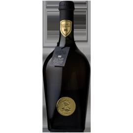 Parma beer gold-Ceci