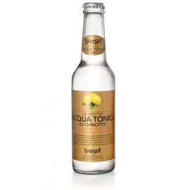 Acqua Tonica - Lurisia