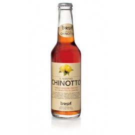 Chinotto - Lurisia