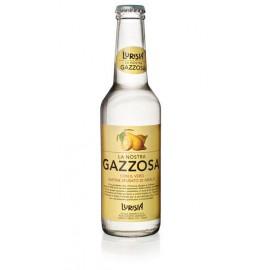 Gazzosa - Lurisia
