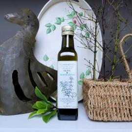 Olio &Rosmarino-Olearia Coppini-Parma