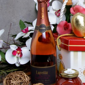 On Attend les Invites - Luretta