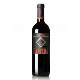 Cantina Luretta – Vino Rosso Pantera - Piacenza