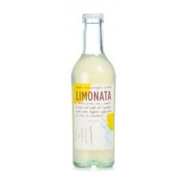 Bibita Niasca – Limonata del Tigullio – 250ml