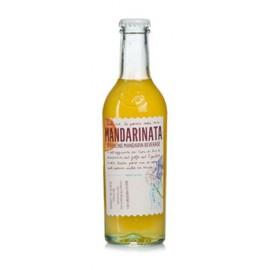 Bibita Niasca – Mandarinata – 250ml