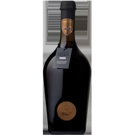 Birra Ceci 1938 Bronzo