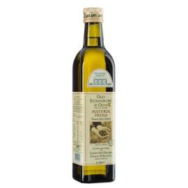 Materia Prima 0,500 Olearia Coppini Parma